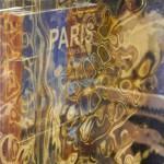 Paris brule t'il?
