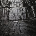 trott-noir anthracite