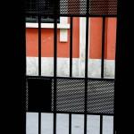 Mondrian...trée de secours