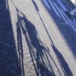 puissance vélo