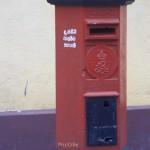 un air basque à Galle