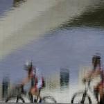vél'eau